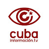 Cubainformación TV