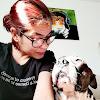 <b>Elena Bercu</b> - photo