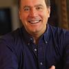 David Gill Congress