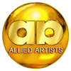 alliedartists