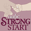 Strong Start Program - American Association of Birth Centers