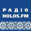 Holos FM Radio