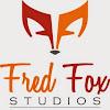 FredFoxStudio