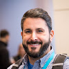 PluginTut WordPress tutorials