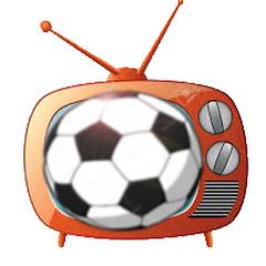SPORT TV 1