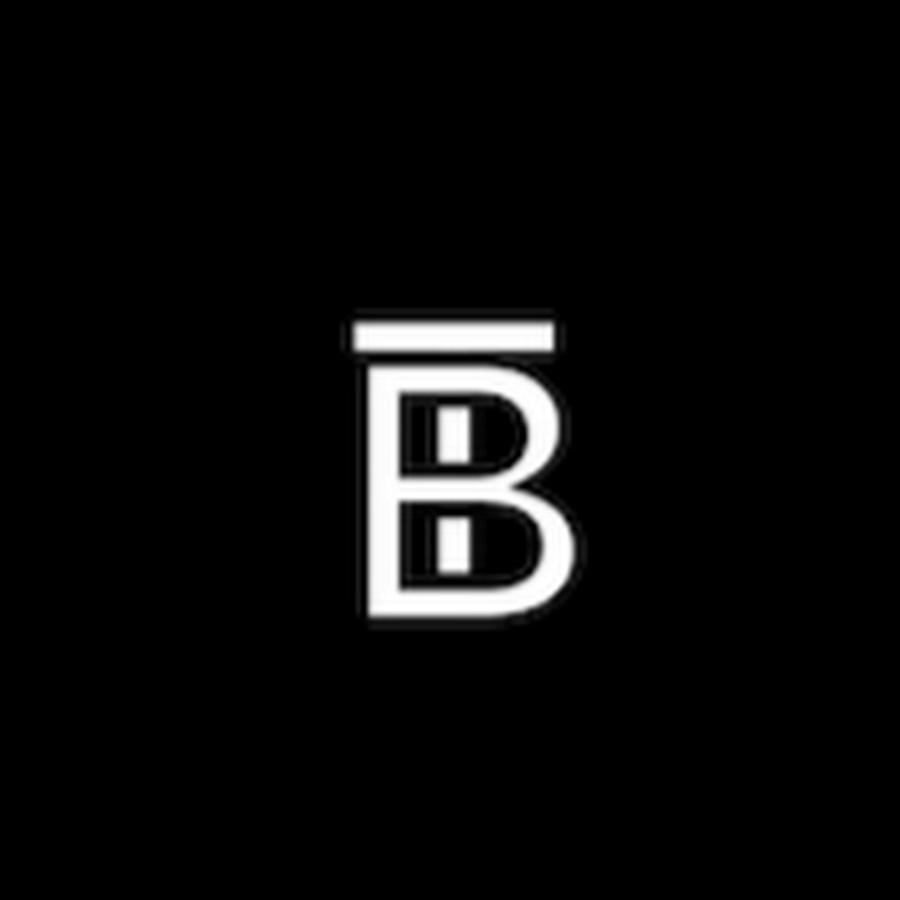 Картинки на аватарку на youtube