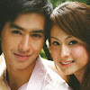 Rainie Xiong