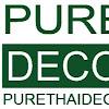 Purethai Decorate