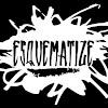 Banda Esquematize