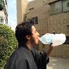"""全力ヒロシ """"Fullpower Hiroshi"""""""