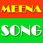 Meena Song video