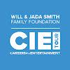 Will & Jada Smith Family Foundation