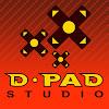 D-Pad Studio