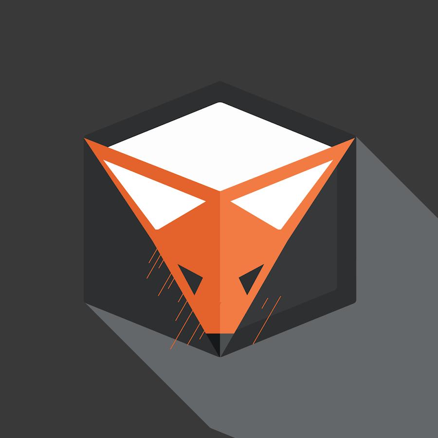 Foxy aka FoxInTheBox - YouTube