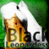 BlackLeopardess