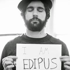 Edipus Org