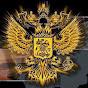 youtube(ютуб) канал Военное телевидение