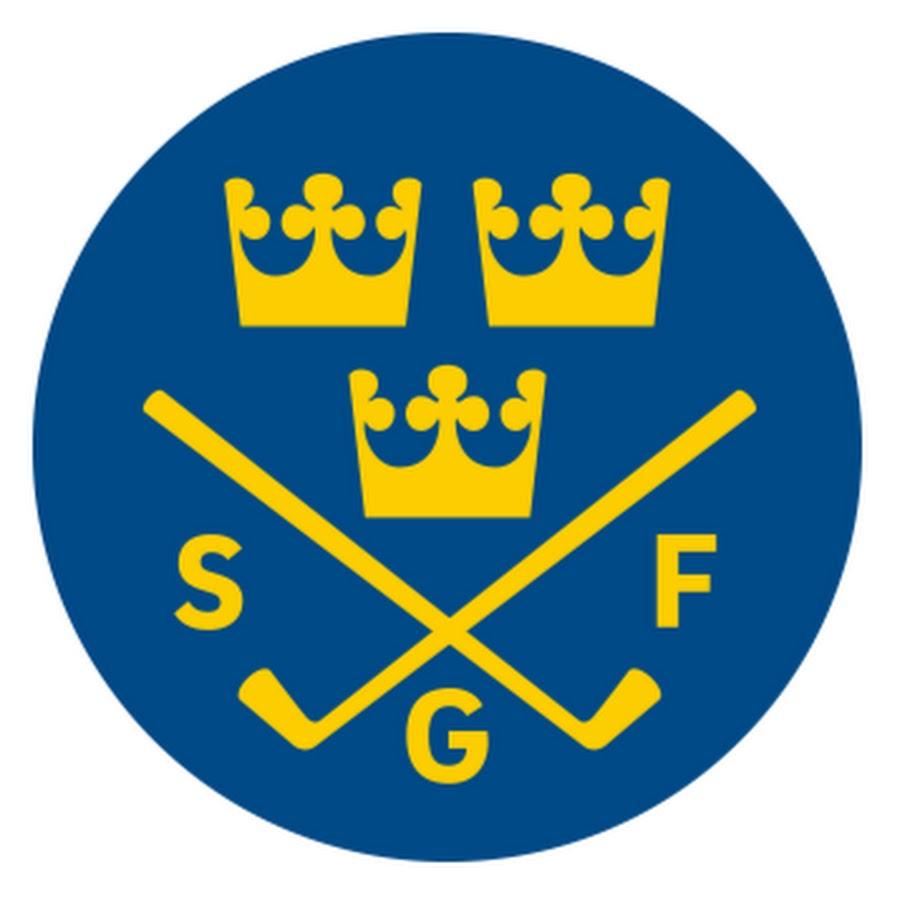 Bildresultat för svenska golfförbundet