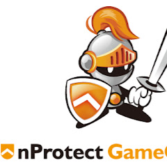nProtect GameGuard