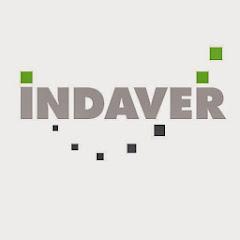 indavergroup