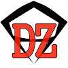 DelirionZ