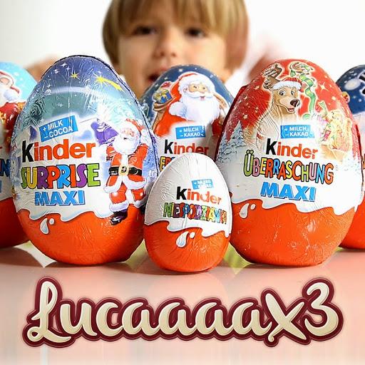 Lucaaaax3