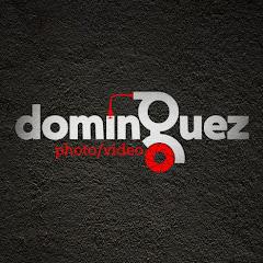 Sebastian Dominguez
