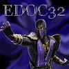 EDOC32
