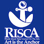 RI State Council on the Arts