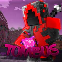 Tombus