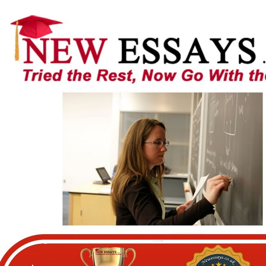 Top 10 essay writing sites