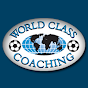 WORLDCLASSCOACHING