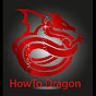 HowTo Dragon (howto-dragon)