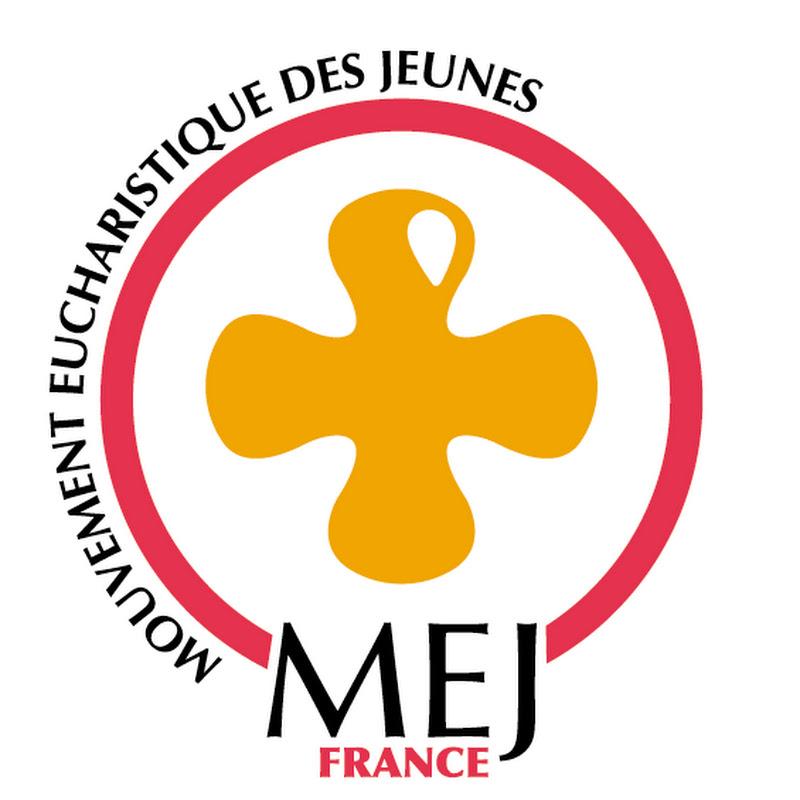 MEJ France Officiel