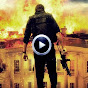 New Rilis - Olympus Has Fallen Full Movie #Play HD Free Online 1080p