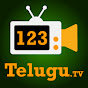 123telugu.tv video