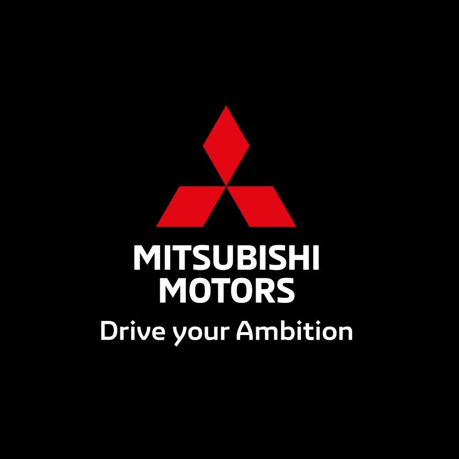Mitsubishi Pajero Wallpapers: Mitsubishi Motors In The UK