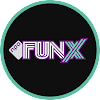 FunXFM