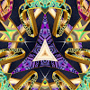 SacredLife Arts