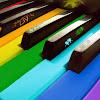 Pianonymous