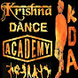 Download Mp3 krishna dance