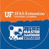 UF Center for Landscape Conservation and Ecology