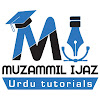 Muzammilijaz.com