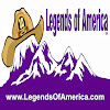 legendsofamerica