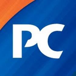PCAlberta