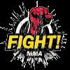 ***BEST OF MMA UFC BOXING WBC WBO***