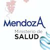 misaludmendoza Mendoza