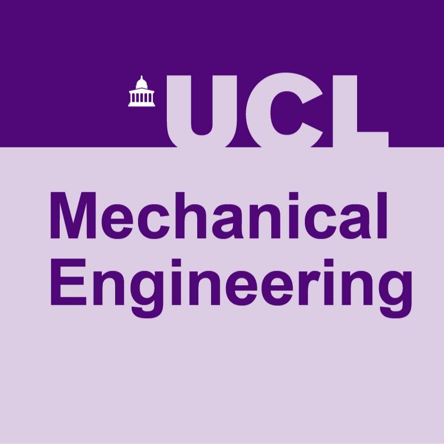 The best: mechanical engineering telegram channel