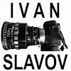 ivanslavov