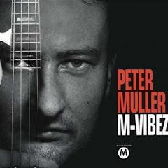 Peter Muller - Topic